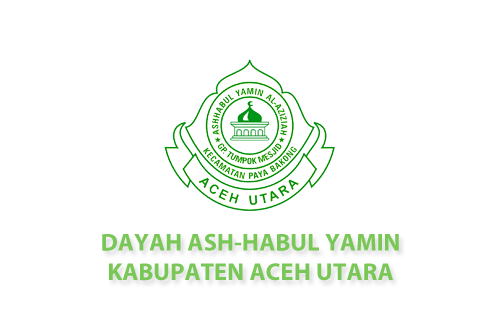 Dayah Ash-Habul Yamin