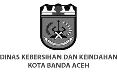 Dinas Kebersihan dan Keindahan Kota Banda Aceh