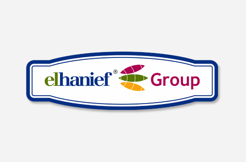 Elhanief Group