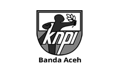 KNPI Banda Aceh