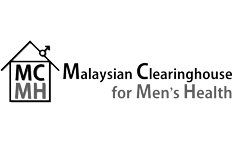 Malaysian Clearinghouse for Men's Health