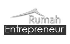 Rumah Entrepreneur