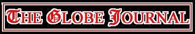 The Globe Journal